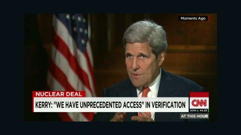 john kerry iran nuclear deal amanpour intvw_00011507.jpg