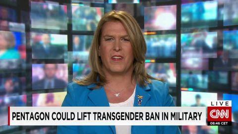 us military policy transgender kristin beck cnni nr intv_00011604.jpg