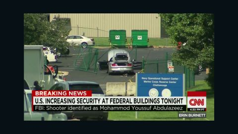 chattanooga shooter vehicle griffin live erin _00001618.jpg