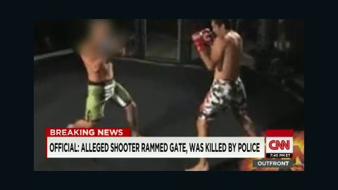 chattanooga shooter mma fight video swecker intv erin _00001317.jpg