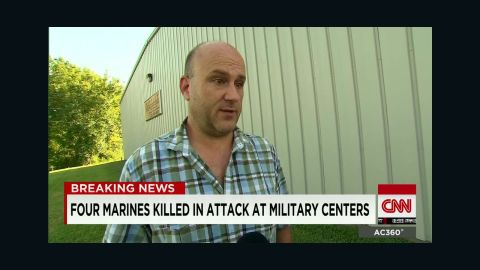 chattanooga suspected shooter mma coach sot ac _00004629.jpg