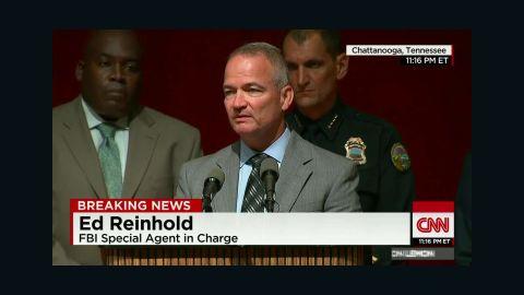 chattanooga shooting fbi press conference live ctn_00003512.jpg