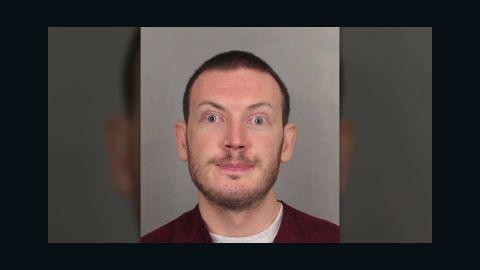 james holmes guilty verdict colorado cabrera lklv_00001812.jpg