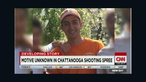 chattanooga shooting mayor andy berke newday intv camerota_00013303.jpg