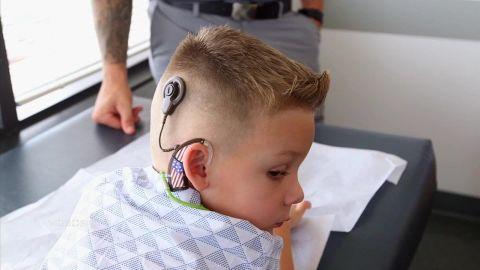 hearing loss deafness vital signs spc c_00035124.jpg