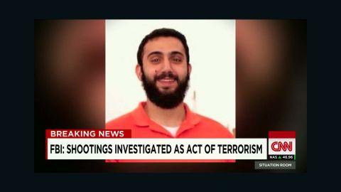 chattanooga gunman new details todd dnt tsr_00014423.jpg
