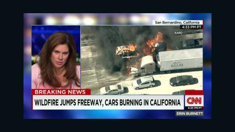 california freeway fire highway patrol carapia bpr erin _00000204.jpg
