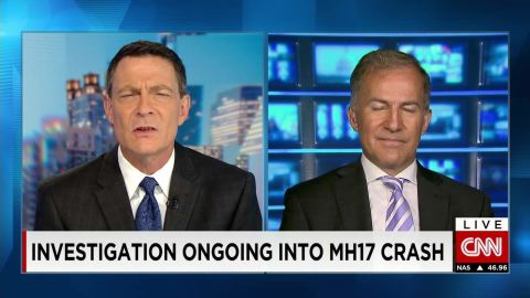 exp One Year  Anniversary of the MH17 Crash_00002001.jpg