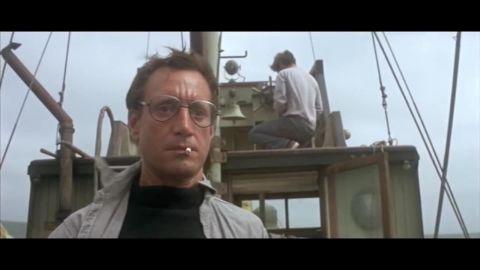 the seventies summer blockbuster movies jaws star wars orig_00004116.jpg