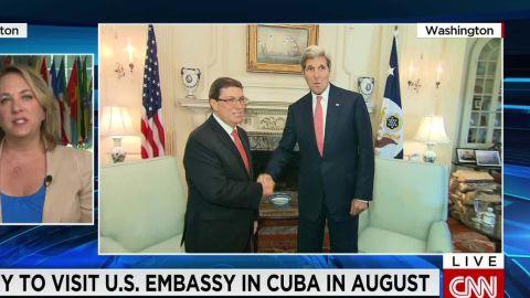 kerry to visit cuba embassy lklv labott _00001930.jpg