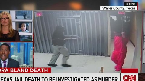sandra bland death jail surveillance video nr_00030509.jpg