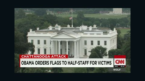 obama addresses white house flag at half mast wolf _00000124.jpg