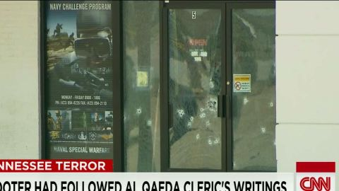 chattanooga shooting investigation update serfaty dnt lead_00000624.jpg