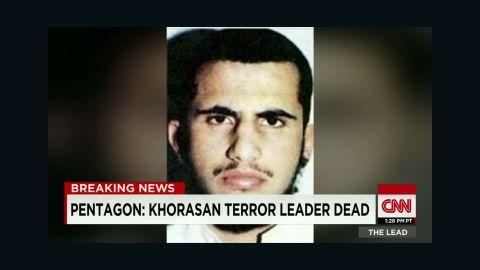 Khorasan terror leader dead live starr lead_00001730.jpg