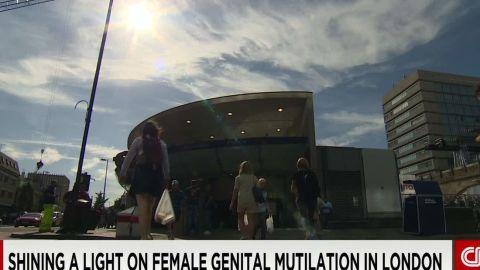 female genital mutilation london pkg shubert wrn_00020307.jpg
