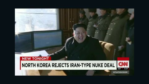 north korea nuclear deal iran us todd dnt tsr _00000000.jpg