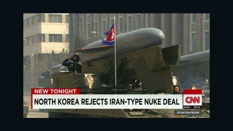north korea nuclear deal iran us todd dnt tsr _00012120.jpg