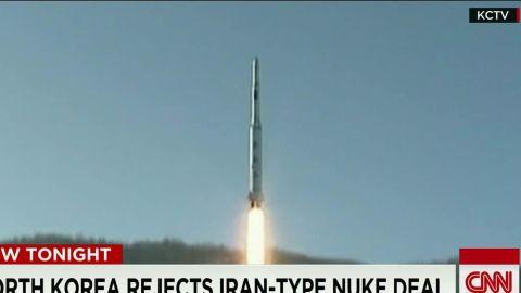 north korea nuclear deal iran us todd dnt tsr _00010408.jpg