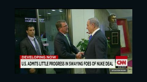 iran nuclear deal pushback labott dnt tsr_00000223.jpg