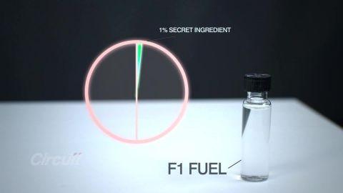 spc the circuit f1 fuel_00005018.jpg