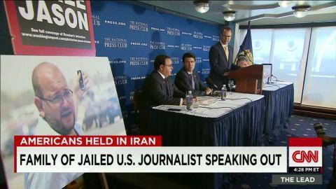jason rezaian journalist iran labott dnt lead _00004807.jpg