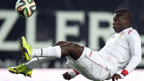 Russia has had to face more questions over its record in stamping out racism after Ghanaian footballer Emmanuel Frimpong claimed he was subjected to monkey chants from Spartak Moscow fans during the opening of the Russian Premier League season.