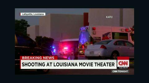 movie theater shooting lafayette ctn lemon_00001629.jpg