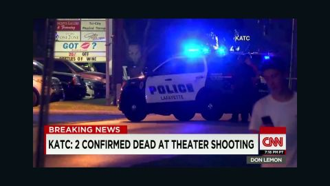 lafayette theater shooting shoot deceased lemon live ctn_00001008.jpg