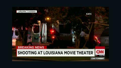 movie theater shooting lafayette bpr ctn_00000516.jpg