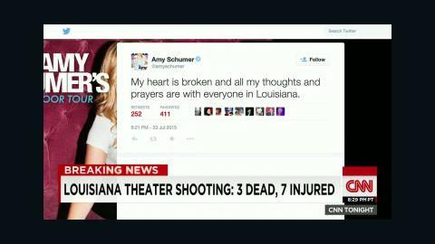 lafayette theater shooting shooter update ctn _00010528.jpg