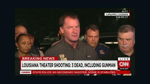 lafayette movie theater shooting suspects vehicle presser nr_00020922.jpg