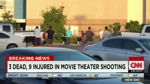 Louisiana movie theater shooting Newday _00001415.jpg