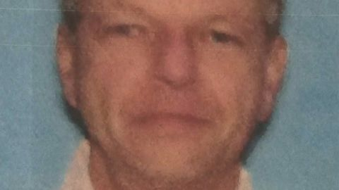 John Russel Houser, 59, was the gunman in a deadly shooting at a movie theater in Lafayette, Louisiana, on Thursday, July 24.