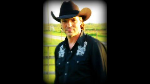 """<a href=""""http://www.cnn.com/2015/07/24/entertainment/daron-norwood-obit-feat/"""" target=""""_blank"""">Daron Norwood</a>, who scored top-30 country singles in the mid-'90s with """"If It Wasn't for Her, I Wouldn't Have You"""" and """"Cowboys Don't Cry,"""" was found dead in his Texas apartment on July 22. He was 49. Police said there were no signs of foul play."""