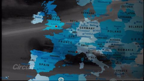 spc the circuit f1 in europe_00010627.jpg