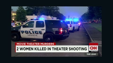 lafayette movie theater shooting nobles dnt lead _00001202.jpg