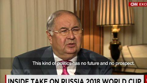 2018 russia world cup alisher usmanov exclusive davies intv ws_00021208.jpg