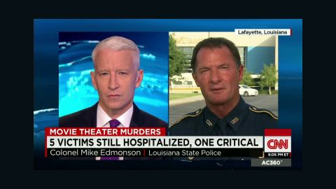 layfayette movie theater shooting colonel intv live ac_00010410.jpg