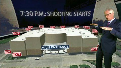 louisiana shooting movie theater virtual room forman dnt ac_00012105.jpg
