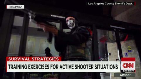 active shooter demonstrations kaye dnt ac_00002713.jpg