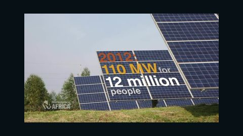 spc marketplace africa green energy a_00011412.jpg