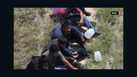 immigration debate fact check border control orig_00003920.jpg