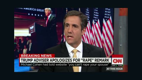 donald trump adviser apology rape remark jones ath_00000208.jpg