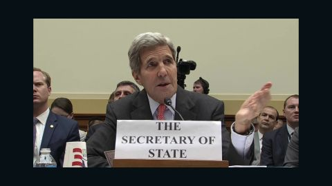 kerry iran deal congress gop house obama unicorn sunset_00002002.jpg