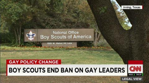 exp Randi Kaye speaks with former Boy Scout Leader _00002001.jpg