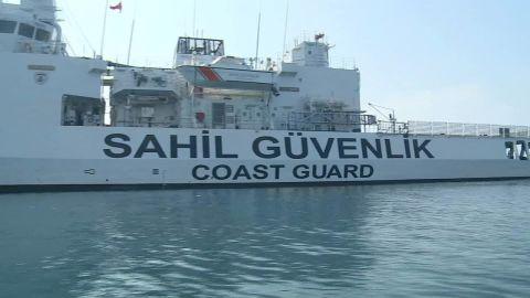 coast guard turkey damon lklv_00011124.jpg