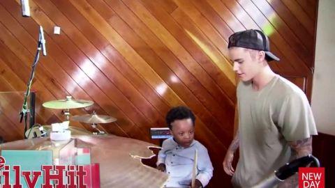 Bieber Surprise Daily Hit NewDay_00010919.jpg