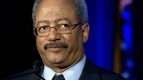"""U.S. Rep. Chaka Fattah <a href=""""http://www.cnn.com/2016/06/21/politics/chaka-fattah-found-guilty-corruption/index.html"""" target=""""_blank"""">was convicted</a> on federal corruption charges on Tuesday, June 21. The Philadelphia Democrat was tied to a host of campaign finance schemes, according to the Department of Justice."""