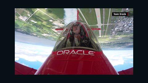 aerobatic pilot sean d tucker stunt pilot orig nws_00020408.jpg