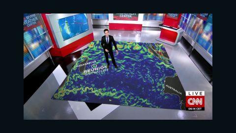 mh370 indian ocean debris flow cabrera lklv_00014202.jpg